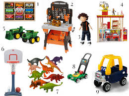 The Ultimate Toy Gift Guide. Tattoo This 25 toys 2 3 boys year old train clipart collection