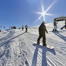 Αποτέλεσμα εικόνας για ski pigadia greece