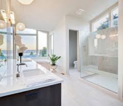 bathroom remodel trends. Delighful Bathroom Troon Bathroom Remodel For Bathroom Remodel Trends
