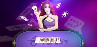 situs poker online Archives - Berita Poker