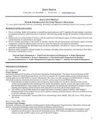 Product Management Resume Stunning 40 Beautiful Product Manager Resume Examples Shots