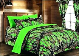 camo bedding sets king size camouflage queen inside home improvement splendid full of good looking realtree
