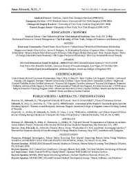 Picture Researcher Sample Resume Image Researcher Sample Resume shalomhouseus 19