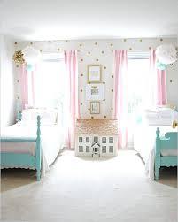 Big Girl Bedroom Ideas Cute Girl Bedroom Decorating Ideas S Teenage Extraordinary Cool Bedroom Ideas For Girls