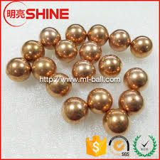 Decorative Marble Balls Decorative Colored Steel 100mm Small Marbles Bouncing Balls Buy 71