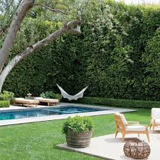 architectural digest furniture. Fashion Designer Jenni Kayneu0027s 1980s Residence In Beverly Hills Backyard FurnitureContemporary GardensArchitectural DigestLife Architectural Digest Furniture S