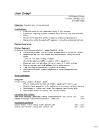 Veterinary Resume Samples Vet Resume Tech Skills Jennifer Richmond Dv Veterinary Technician 100