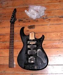 aria pro rs Aria Guitar Wiring Diagram Guitar Pickup Wiring Diagrams