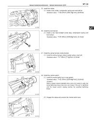 2012 brz transmission service manual c257024 51 mt 39 manual transmission transaxle