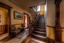 Victorian Decorating Living Room Whats It Like Living In A Haunted House Furniture Victorian