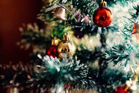 10 giorni a Natale