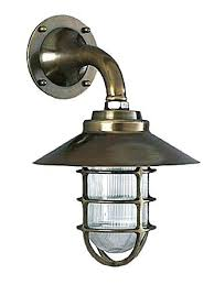 industrial look lighting. Industrial Look Lighting Looking Light Fixtures Utility Need Garage Visibility Night Certain I