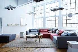 Couch Stores The Top 10 Stores To Buy A Sofa In Toronto
