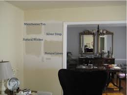 Natural Linen Paint And With Behr Silver Drop With Behr Natural Gray  Natural Linen Asian Paints . Natural Linen Paint ...