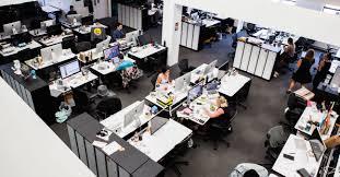spotify york office spotify. Spotify\u0027s New York Offices Spotify Office