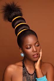 Kandi Burruss Bob Hairstyles Image Result For Undercut Women Design Hair Pinterest