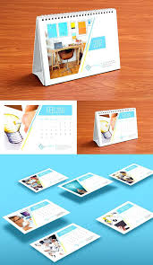 table calendar template free download table calendar design template and mock up desk templates free