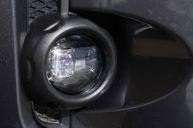 <b>OEM LED</b> 4Runner <b>Fog Lights</b> - Everything You Need to Know ...