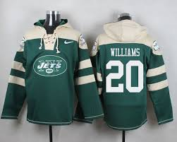 Seller�� Bay 91 For Online Sale Store 42 Authentic Apparel Jets Www Tampa Buccaneers 440193 Green ��good 20 Marcus - Pullover Away Jersey Nfl Hoodie Player Fe5032q1w3ursum Cheap amp; com ferricchia Jerseys Williams 322