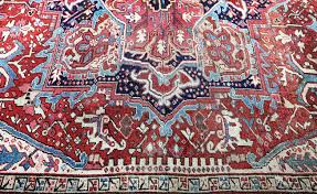 oriental rug cleaners west chester pa cleaning medford oregon methods portland or best nyc in my area melrose ma terry s carpet commercial