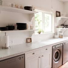 Under counter washer dryer Sink Laundry Photos Under Counter Washer Dryer Design Pictures Remodel Decor And Ideas Page Pinterest Laundry Photos Under Counter Washer Dryer Design Pictures Remodel