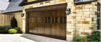 garage door maintenanceGarage Door Maintenance  WayneDalton Sales Center Windsor Ontario