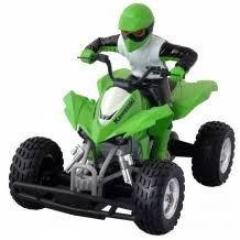 Детские <b>радиоуправляемые игрушки Eztec</b> - купить в интернет ...