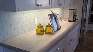 Kitchen task lighting Home Bar Counter Task Lighting Angies List Should Use Task Lighting In My Kitchen Angies List