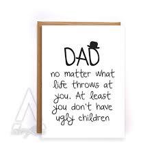 Online Birthday Cards For Kids Interior Birthday Cards For Dad Dad Birthday Card From Kids Thank