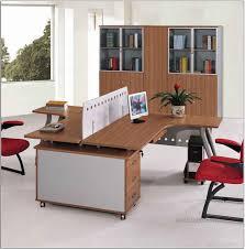 unique office desks home. Exellent Unique Home Office Contemporary Furniture Design Ideas  Inside Unique Desks G