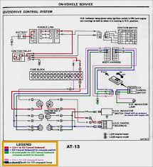 leviton rj45 wiring diagram trusted wiring diagram online inspirational of leviton voice grade jack wiring diagram rj45 wire leviton 66 block wiring best leviton