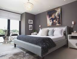 stunning modern country bedroom decorating ideas also style inspirations design bedrooms and awesome