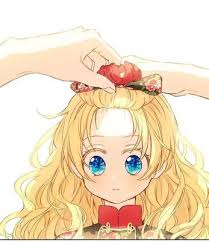 Image result for athy who made me a princess