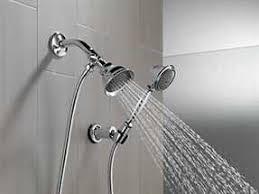 dual shower head adapter. Dual Shower Head Upgrade Adapter. 1 Adapter
