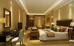 Modern Bedroom Tumblr Master Bedroom Decor Best Home Interior And Architecture Design