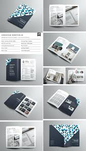 Best Brochure Templates Free Template To Make A Brochure