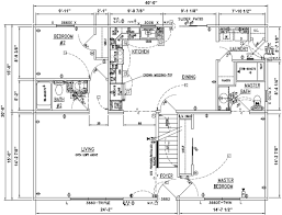 floor plan of the brady bunch house new cape cod floor plans best appealing house with