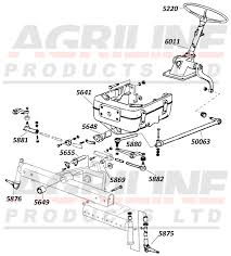 4600 john deere tractor wiring diagram 4600 wiring diagrams