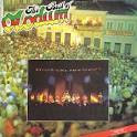 The Best of Olodum [Continental]