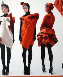 Искусство и дизайн Тюмени Анастасия Басарина 2013 год кафедра дизайна костюма УралГАХА дипломная работа специалиста Одежда как арт объект