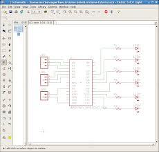 arduino circuit diagram maker arduino image wiring create arduino wiring diagram create image wiring on arduino circuit diagram maker