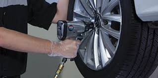 Signs You Need New Tires For Your Car Hawk Volkswagen Of