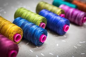 Wonderfil Thread Charts Tutti Egyptian Cotton Thread By Wonderfil