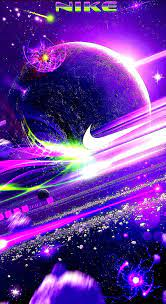 Nike wallpaper purple wallpaper teen bedroom bedroom decor brand names supreme backgrounds walls neon signs. Purple Nike Wallpapers Wallpaper Cave