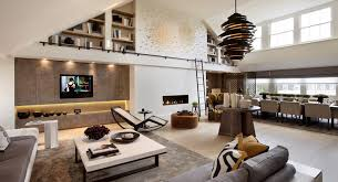 industrial furniture style. Interior Design Styles: Industrial Industrial Furniture Style