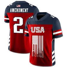 American Jerseys American Football Football Cheap