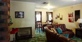 diy kitchens brisbane queensland. view all living room d.i.y. videos diy kitchens brisbane queensland