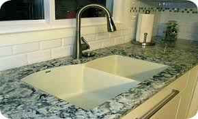 Kitchen Sinks Granite Composite Composite Kitchen Sinks Lowes Black Granite Sink Lowes Photo 5