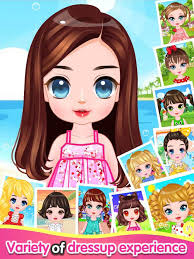 doll makeover games free makeup geek london all new barbie