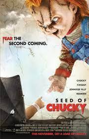 Xem Phim Ma Búp Bê 5: Đứa Con Của Chucky - Childs Play 5: Seed of Chucky  Full Online (2004) HD Vietsub, Trọn Bộ Thuyết Minh